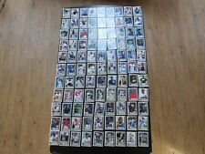 1999 Upper Deck Retro Baseball Hand Collated Set 1-110 Mickey Mantle Babe Ruth