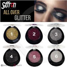 Glitter Gold Single Eye Shadows