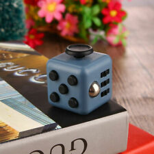 Magic Cube Stress Reliever Toy Relief Anxiety Reduction Adult Children Fun Gift