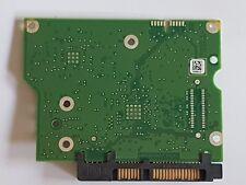 PCB Controller seagate ST3000DM001 100664987 Elektronik