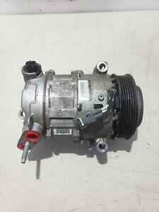 AC Compressor fits 2015-2017 Chrysler 200 2014-2018 Jeep Cherokee 1YW R197314