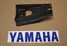 Yamaha Raptor 660 CHAIN GUIDE Swingarm Guard 01 02 03 04 05 SWING ARM slider