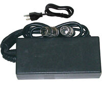 Pro 100W Dual Channel Compact Power Supply