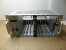 NIM & CAMAC Bins/Crates