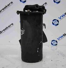 Volkswagen Passat B6 2005-2010 Fuel Filter Housing 3C0127400C