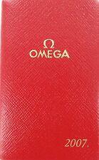 Manuals, Guides & Catalogues
