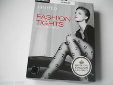 Marks and Spencer Patternless Glamour Tights for Women