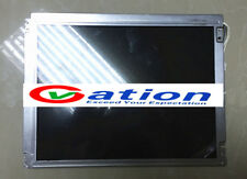 NL6448AC33-24 10.4 inch Industrial LCD screen