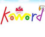 Koword