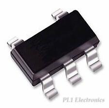 Microchip mcp73831t-2ati / Ot Batt Cargador, li-ion/li-poly, 5sot23