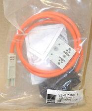 Rittal SZ 4315.320 Türpositionsschalter NEU OVP