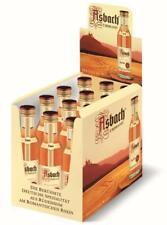 (1000ml=35,40€) Asbach Urbrand 38% Alc. 12 Flaschen je 0,04 Liter Weinbrand