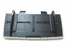 50X PA03540-E905 Input ADF Paper Chute Tray for Fujitsu Fi-6130 Fi-6230 Fi-6140