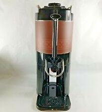 Bunn Tf Thermofresh Server 15 Gallon Commercial Coffee Dispenser 395500023 Brn