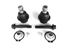 Fits Nissan Pathfinder 2005-20012 Front Lower Ball Joints 2Pcs  K80647