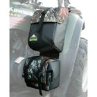 ATV Tek Mossy Oak Break-Up Arch Series Fender Bags - AFMOB
