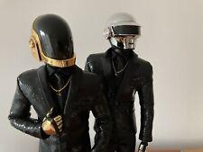 Figurines Medicom RAH Daft PunkGuy-Manuel Et Thomas Bangalter Rare