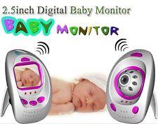 Unbranded Radio Baby Monitors