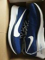 Nike Zoom Winflo 5 Herren Herrenschuhe Turnschuhe Laufschuhe Schuhe AA7406-400
