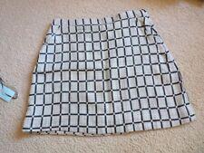 Kookai Polyester Skirts for Women