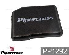 Pipercross Air Filter Honda Civic Mk4 1.6 1.5 i 16V Shuttle Mk2 ED EC EE