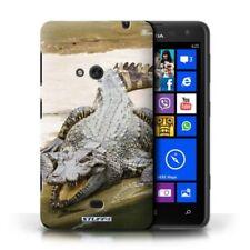 Housses et coques anti-chocs Nokia Pour Nokia Lumia 625 pour téléphone mobile et assistant personnel (PDA)