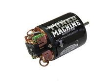 High Performance Modified Brush Motor 12T