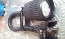 Etmsl 220v1led-3w macchine Lampada del posto di lavoro Lampada 220 Volt 3 Watt LED