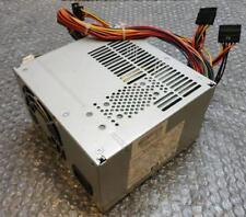 HP 469348-001 460880-001 300w Fuente de alimentación ATX Unidad/PSU ps-6301-02