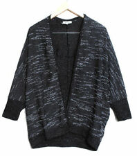 Women's Textured Cardigan