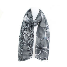 Fashionable Exquisite Printing Pattern Scarf