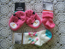 Polyester Baby Girls' Mixed Clothing