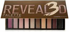 Coastal Scents Revealed 3 Eyeshadow Palette NEW