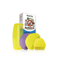NEW Head Lice Bug Buster Kit - Your solution to Head Lice.