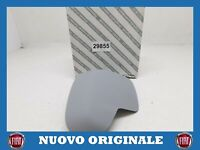 Cover Coverage Right Mirror Cover Cap Original FIAT Qubo