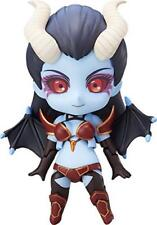 NEW Nendoroid 734 DOTA 2 QUEEN of PAIN Figure Good Smile Company from Japan F/S