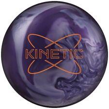 New listing 14lb Track Kinetic Amethyst Bowling Ball NEW!