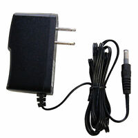 AC Power Adapter Charger for Panasonic KX Series Cordless Phone PNLV226
