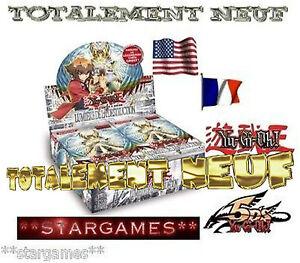 YU-GI-OH! LUMIERE DE LA DESTRUCTION AU CHOIX LODT ⓃⒺⓊⒻ 1ED/COM/ULT/UR/SR MINT F