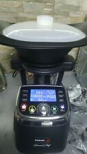 Robot Cuiseur Multifonction Grand Chef Fagor