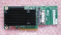 Intel PBA G35828-301 6Gbp/s 8-Port SAS SATA Intergrated RAID Module PCI-e x8