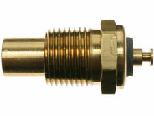 For 1953-1957 Chevrolet Two Ten Series Water Temperature Sender SMP 66388TR 1954
