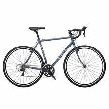 Bianchi Lupo Sora 9v Compact - Bicicletta Gravel Tg 55