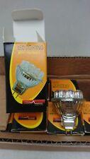 (Pack of 5) MR11 LED 12V GU5.3 Spotlight Light Bulb Cool White  Energy-saving