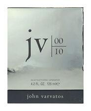 John Varvatos  By John Varvatos  Eau De Toilette Spray 4.2Oz/125ml In Box