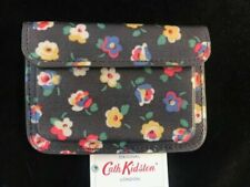 Cath Kidston London Bags & Handbags for Women