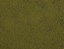 Faller 171409 PREMIUM copos del Terreno, verde oliva, 45g 100g =