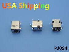 Original DC Power Jack Port for ASUS X52J X53E X53S X54 X54H CHARGING PORT PLUG