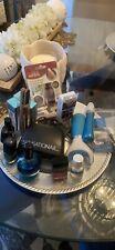 Nail Art Supplies & Tools Bundle