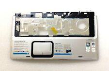 YHN3EAT9TATP043B HP Pavillion DV9000 DV9408 Palmrest w/ Touchpad 432977-001 OEM
